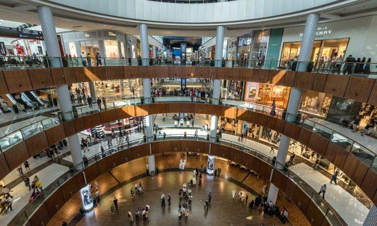 10 Mall Favorit di Bekasi yang Wajib Anda Kunjungi