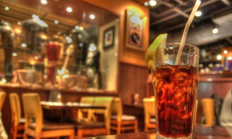 15 Cafe Instagramable di Malang yang Bikin Betah Nongkrong