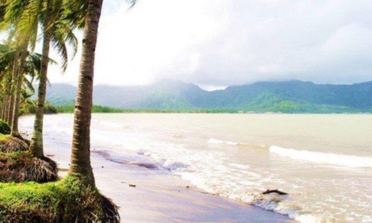 Pantai Cengkrong